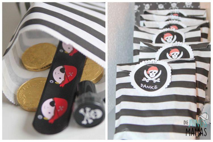 Piraten_Danketuete