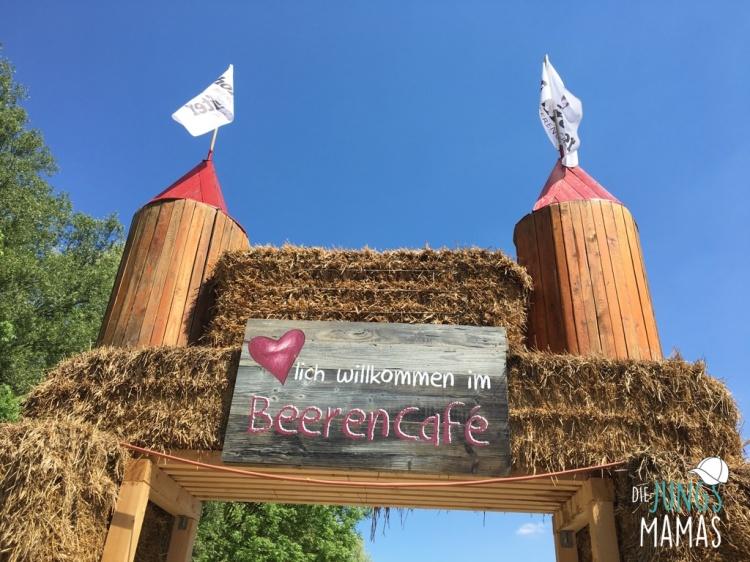 Beerencafe _ Die JungsMamas