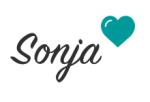 JungsMamas_Signature_Sonja