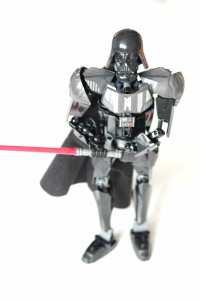 Lego_Darth Vader_Lizenzfigur