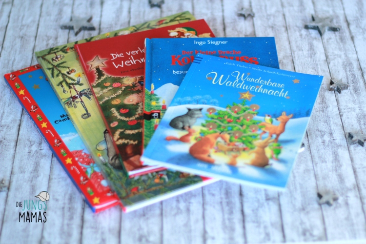Lieblings-Weihnachtsbücher_JungsMamas