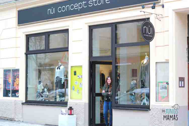 Mercedes vom Nui Concept Store_Die JungsMamas
