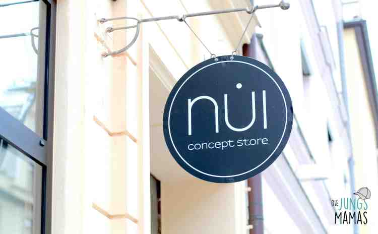 nui concept store_Die JungsMamas