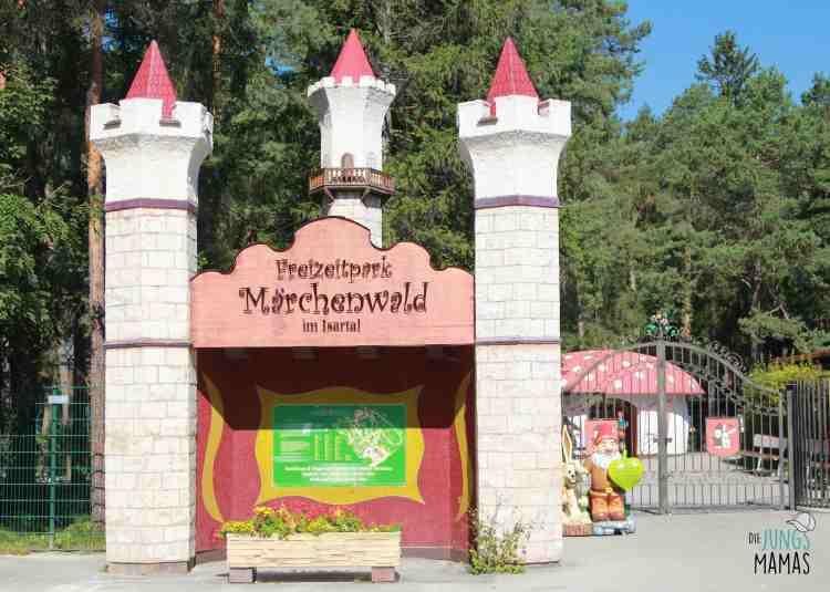 Märchenwald Isartal mit Kindern_Die JungsMamas