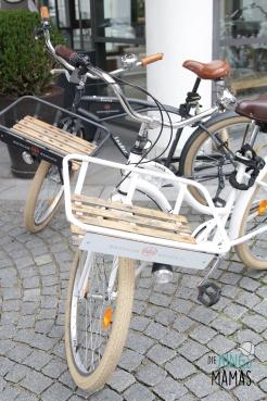 Fahrradtour am Tegernsee_Die JungsMamas