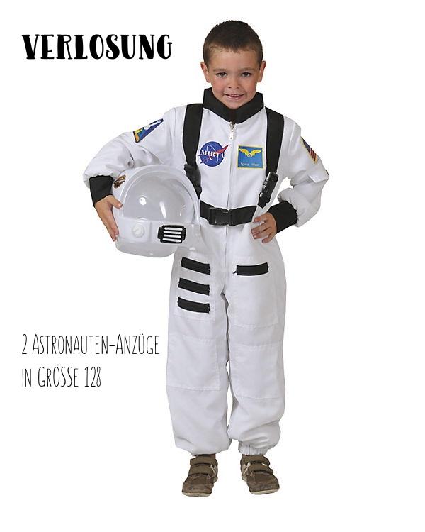 Verlosung Alfons Zitterbacke Astronautenanzug_Die JungsMamas